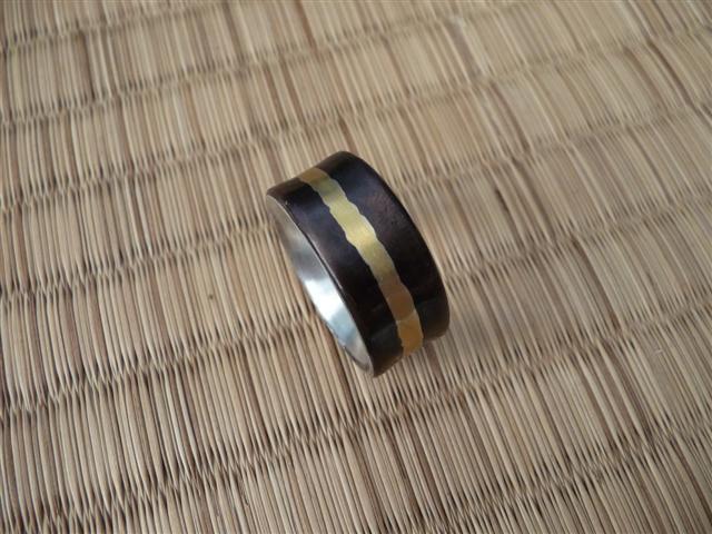 Ring_Corinthium__Small_