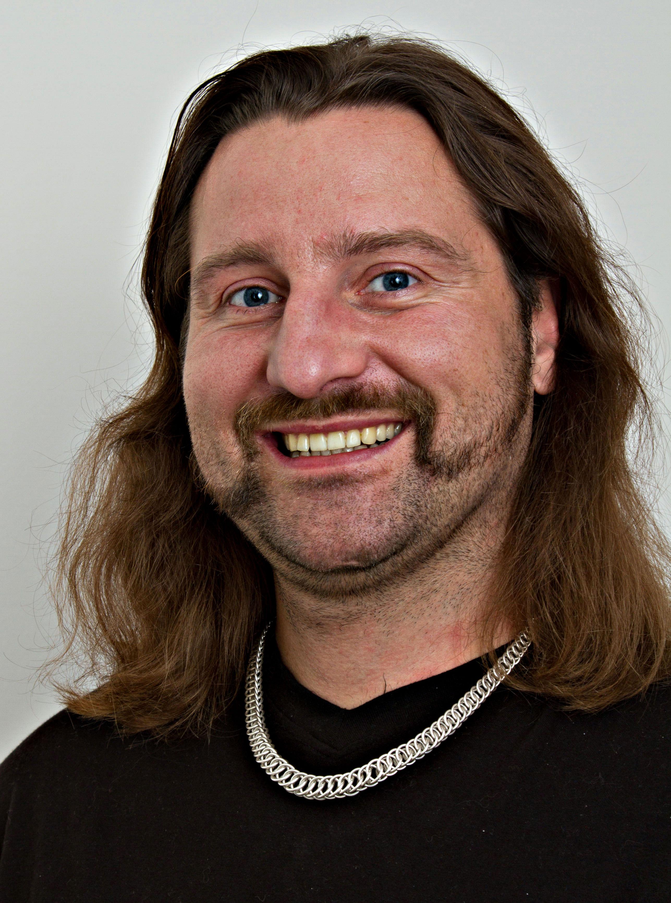 Franz Heider